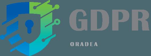 Consultanta GDPR Oradea